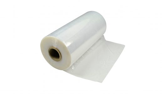 2200104 PolyECOSAVE, daily price