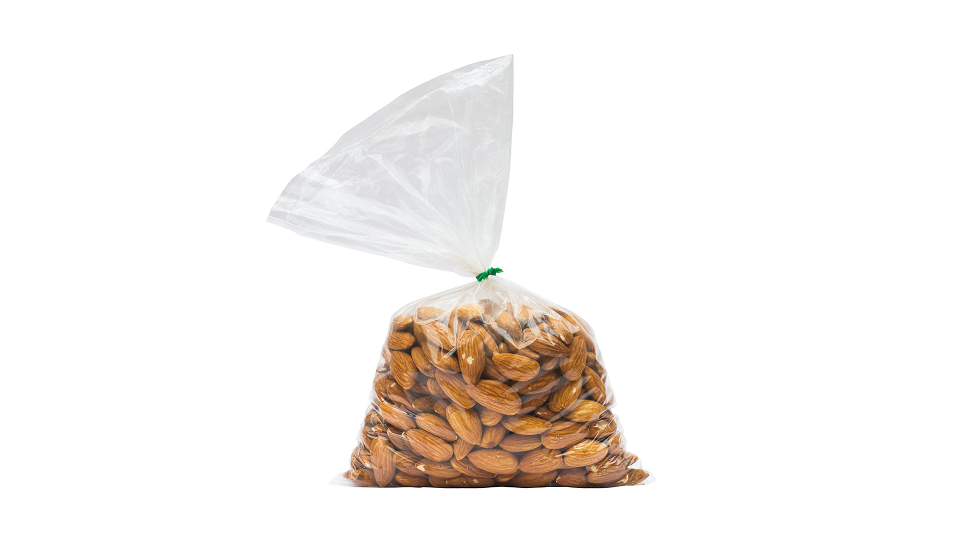 4200020 Flat bags for storage and freezing of foods