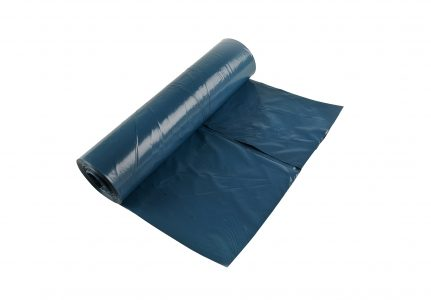 5000030 Eco-friendly refuse sack
