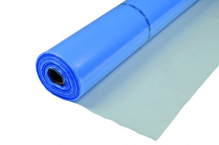 1100001 Sustainable construction foil, daily price