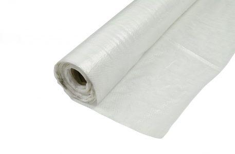 1200251 PolyLOOM Winter scaffolding cloth