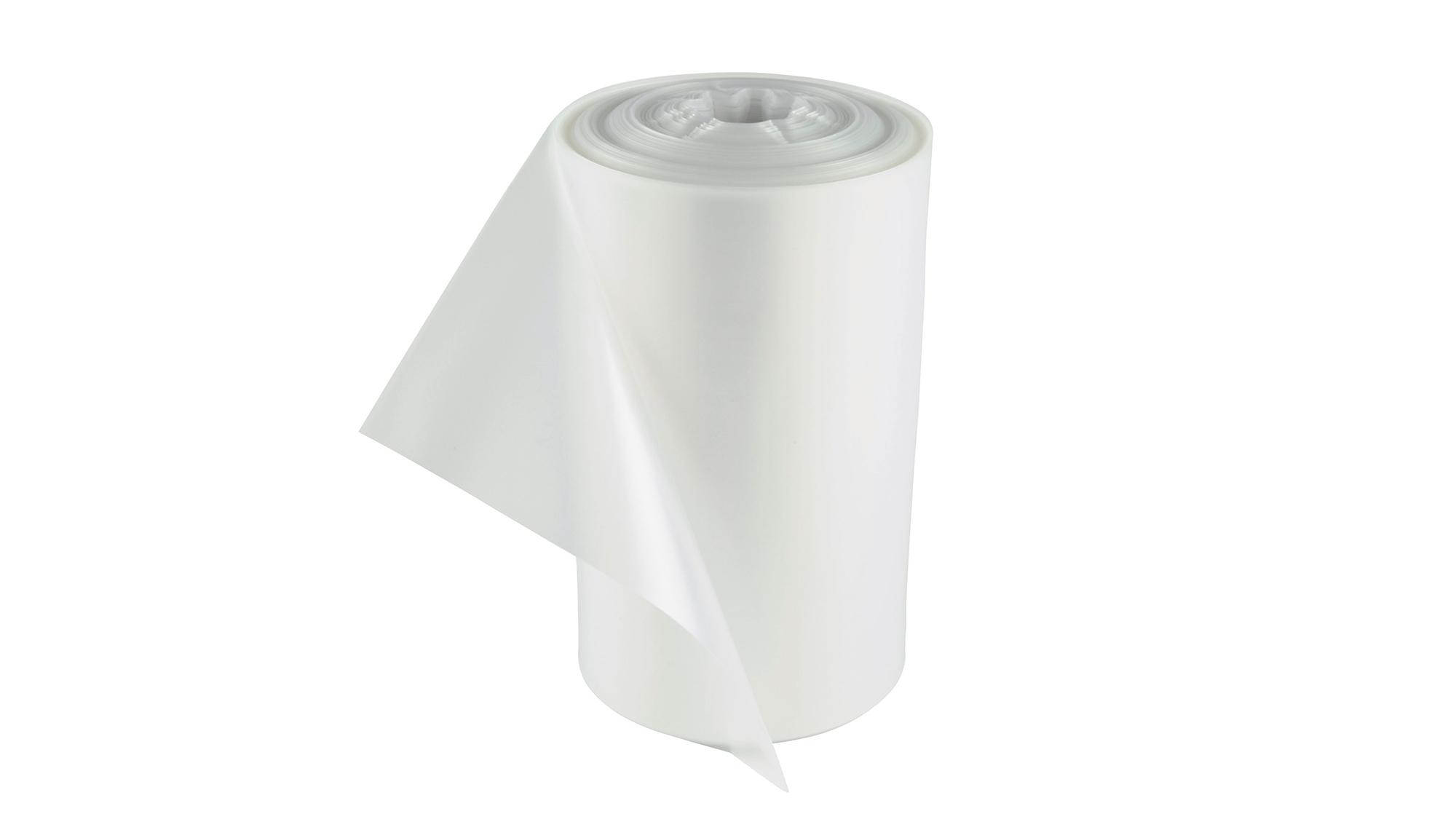 1300006 Construction dryer tube