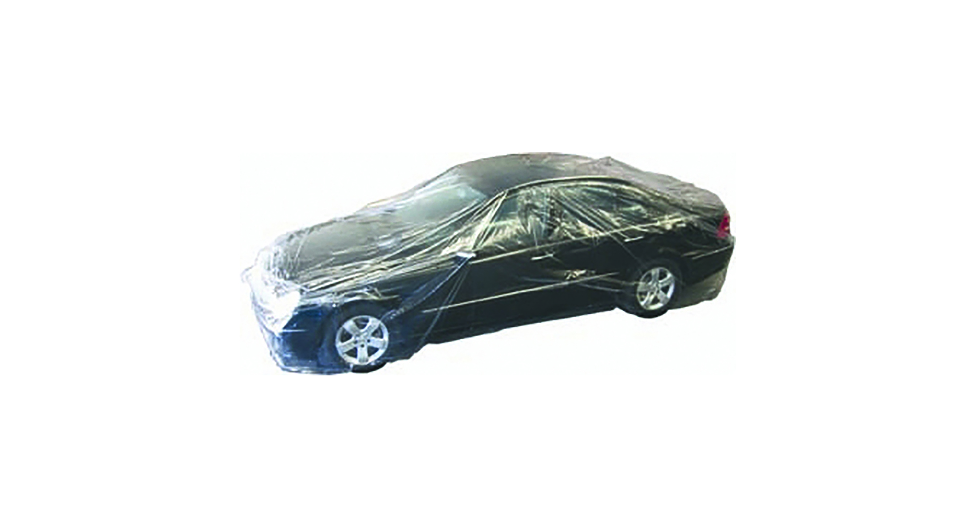 8300024 Car cover